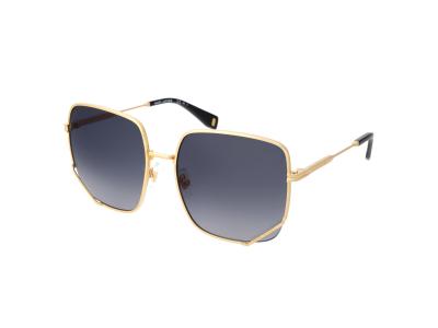 Sluneční brýle Marc Jacobs MJ 1008/S 001/9O