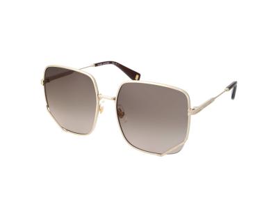 Sluneční brýle Marc Jacobs MJ 1008/S 01Q/HA