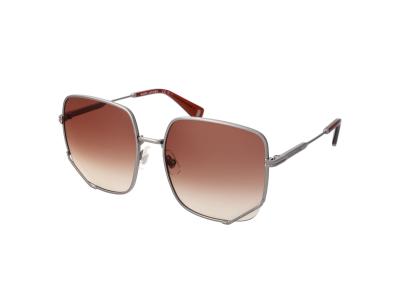 Sluneční brýle Marc Jacobs MJ 1008/S 6LB/HA