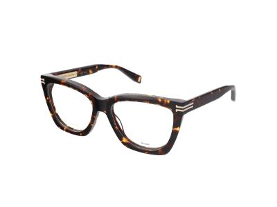 Brýlové obroučky Marc Jacobs MJ 1014 086