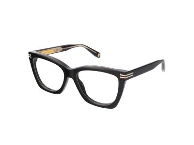 Brýlové obroučky Marc Jacobs MJ 1014 807