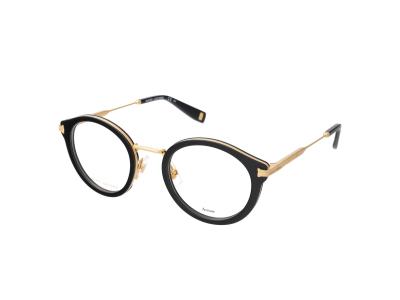 Brýlové obroučky Marc Jacobs MJ 1017 807