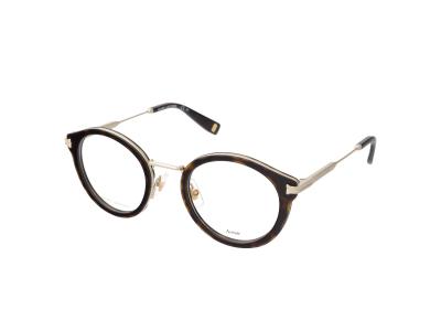 Brýlové obroučky Marc Jacobs MJ 1017 WR9