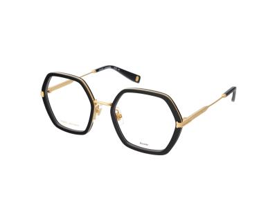 Brýlové obroučky Marc Jacobs MJ 1018 807
