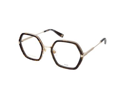 Brýlové obroučky Marc Jacobs MJ 1018 WR9