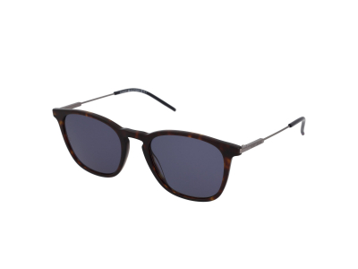 Sluneční brýle Tommy Hilfiger TH 1764/S 086/KU