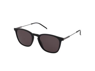 Sluneční brýle Tommy Hilfiger TH 1764/S 807/IR