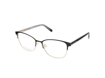 Brýlové obroučky Tommy Hilfiger TH 1824 I46
