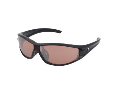 Sluneční brýle Adidas A413 00 6050 Little Evil
