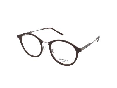 Brýlové obroučky Calvin Klein CK19716F-210