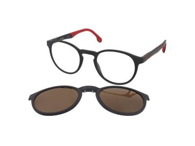 Brýlové obroučky Carrera CA 8044/CS 003/SP