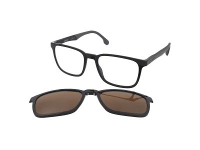 Brýlové obroučky Carrera CA 8045/CS 807/SP