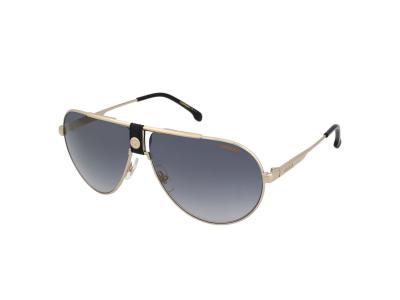Sluneční brýle Carrera Carrera 1033/S 2M2/1V