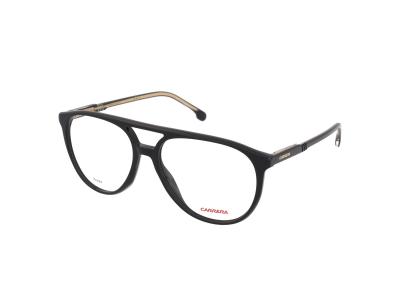 Brýlové obroučky Carrera Carrera 1124 807