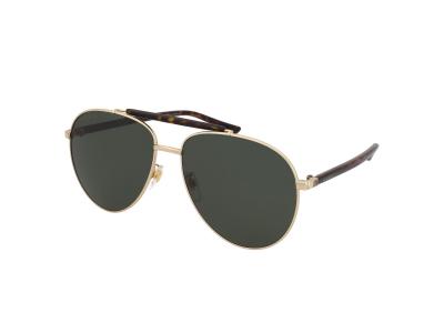 Sluneční brýle Gucci GG0014S-006