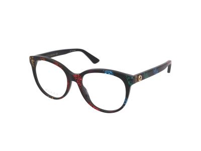 Brýlové obroučky Gucci GG0329O 003
