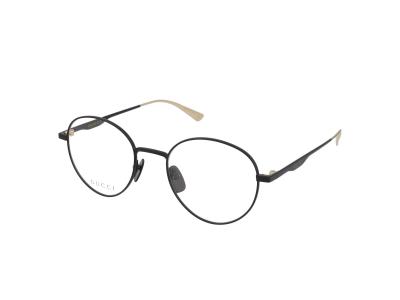 Brýlové obroučky Gucci GG0337O 002