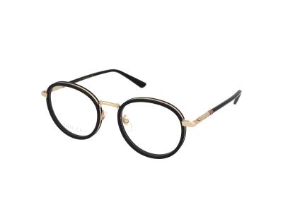Brýlové obroučky Gucci GG0393OK-001