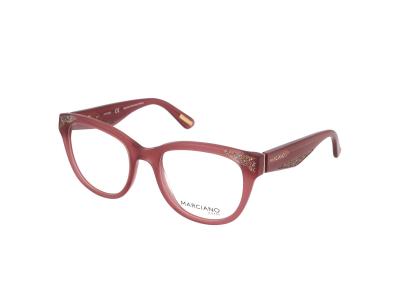 Brýlové obroučky Guess GM0319 075