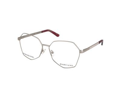 Brýlové obroučky Guess GM0321 010