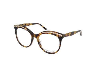 Brýlové obroučky Guess GM0336 053