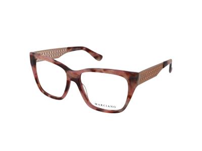 Brýlové obroučky Guess GM0356 074