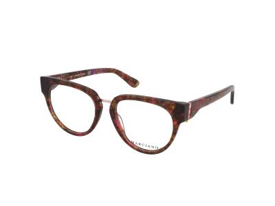 Brýlové obroučky Guess GM0363-S 074
