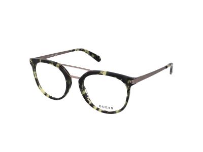 Brýlové obroučky Guess GU1964 097