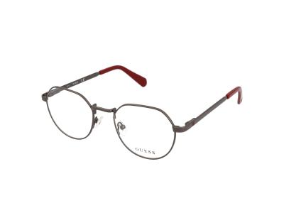 Brýlové obroučky Guess GU1968 006