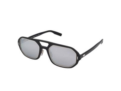 Sluneční brýle Christian Dior AL13.14 P5I/DC
