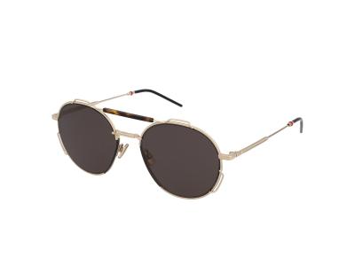 Sluneční brýle Christian Dior Dior0234S 06J/2K