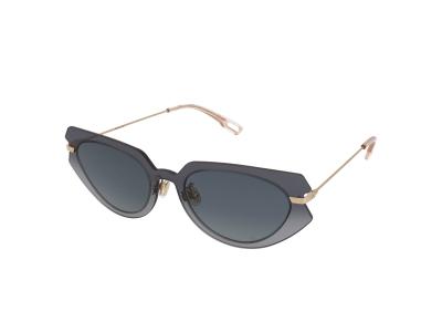 Sluneční brýle Christian Dior Diorattitude2 2M0/1I