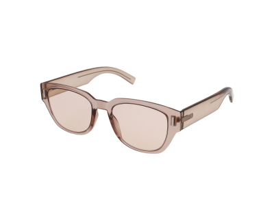 Sluneční brýle Christian Dior Diorfraction3 FWM/VC