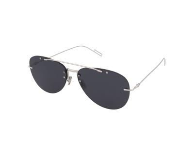 Sluneční brýle Christian Dior Diorchroma1F 010/2K