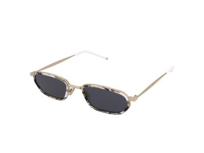 Sluneční brýle Christian Dior Diorshock PSX/2K