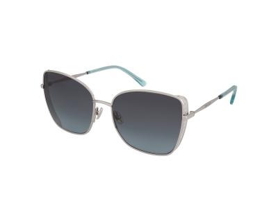 Sluneční brýle Jimmy Choo Alexis/S 010/I7