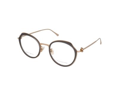Brýlové obroučky Jimmy Choo JC264/G Y6U