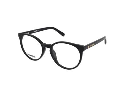 Brýlové obroučky Love Moschino MOL565/TN 807