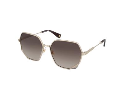 Sluneční brýle Marc Jacobs MJ 1005/S 01Q/HA