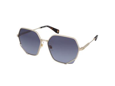 Sluneční brýle Marc Jacobs MJ 1005/S 06J/GB