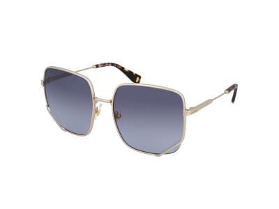 Sluneční brýle Marc Jacobs MJ 1008/S 06J/GB