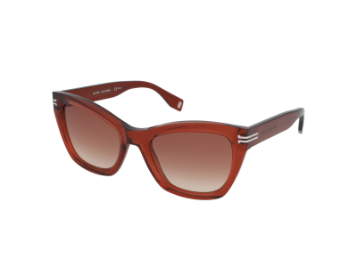 Sluneční brýle Marc Jacobs MJ 1009/S 09Q/HA