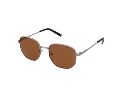 Sluneční brýle Polaroid PLD 2081/S/X 6LB/HE
