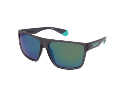 Sluneční brýle Polaroid PLD 6076/S KB7/5Z