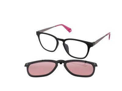 Brýlové obroučky Polaroid PLD 6080/G/CS 3H2/0F