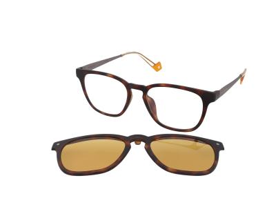 Brýlové obroučky Polaroid PLD 6080/G/CS HJV/HE