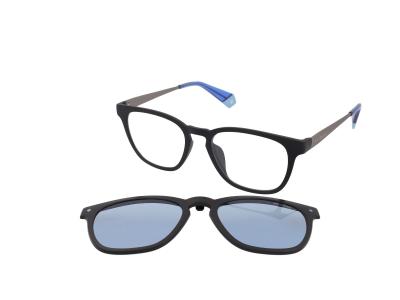 Brýlové obroučky Polaroid PLD 6080/G/CS OY4/C3