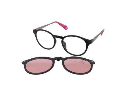Brýlové obroučky Polaroid PLD 6081/G/CS 3H2/0F