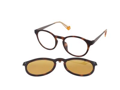 Brýlové obroučky Polaroid PLD 6081/G/CS HJV/HE