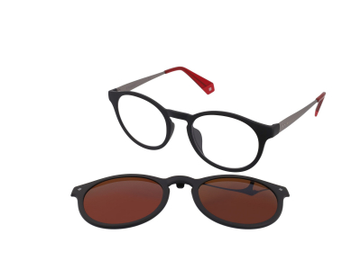 Brýlové obroučky Polaroid PLD 6081/G/CS OIT/OZ